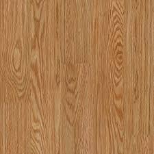 shaw matrix 14 piece 5 9 in x 48 in perpetual oak locking luxury