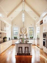 track lighting sloped ceiling. Kitchen : Track Lighting Vaulted Ceiling Drinkware Wall Inside Sloped (Image L