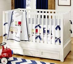 train bedding set for cribs bedding designs