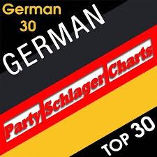 German Top 100 Single Charts 2014 German Top 100 Single Charts 2014 Boerse Proinv Net