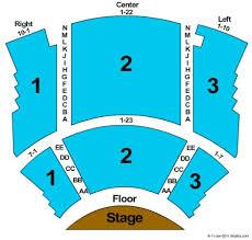 Drury Lane Theatre Oakbrook Terrace Tickets And Drury Lane
