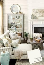 Aspirations Of A Southern Housewife Ballard Designs Backroom BonanzaBallards Design