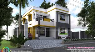 Small Picture Designing Build Home Design Photography House Building