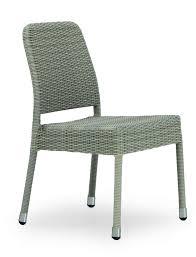 gartenmobel reduziert rattan dining chair inspirational tolle sehr gehend od inspiration