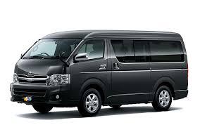 Image result for car in rent cebu