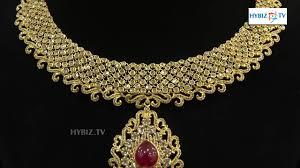 Diamond Designs Uncut Diamond Necklace Design Malabar Gold And Diamonds Hybiz