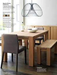 scheme living room archives of pottery barn dining room chairs