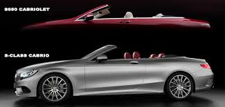 2018 mercedes maybach s 650 cabriolet. wonderful 650 full details with the future mercedesmaybach s650 cabrio will be released  at 2016 los angeles auto show meanwhile enjoy teaser photos and video  on 2018 mercedes maybach s 650 cabriolet