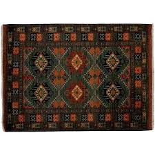 classic green wool area rug 4 2 x 5 bath collection oriental 6 3 by 5 rug images extraordinary ideas perfect x rugs 2