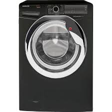 Hotpoint Washer Dryer Combo Buy Washer Dryers Currys