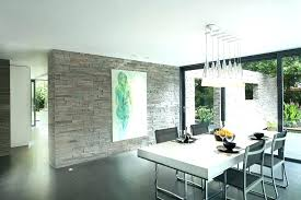 colors to paint your living room 2015 accent walls ideas images with image  source modern dining