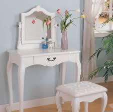 Kids Bedroom Vanity Chair For Vanity Table Bedroom Vanity Table And Chair Vintage