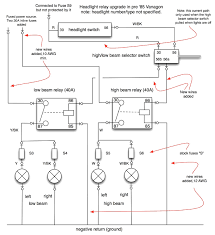 headlamp relay wiring diagram stop light wiring diagram \u2022 free 86 chevy headlight switch wiring at Universal Headlight Switch Wiring Schematic For
