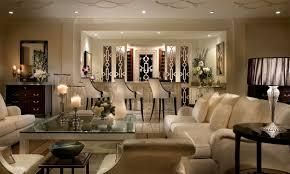 Innovative Art Deco Interior Design Bedroom With Architectural Ritz Carlton  Decorated Apartment ...