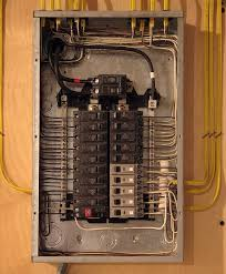 wiring service panel solidfonts 200 amp service wiring diagram nilza net electrical service upgrades