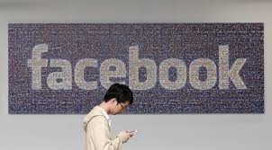 facebook settings you should change right now tech news for ap photo jeff chiu