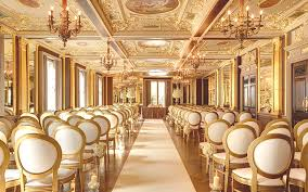wedding ideas london wedding venues outstanding in hotel caf royal uk 7 gallery london wedding venues