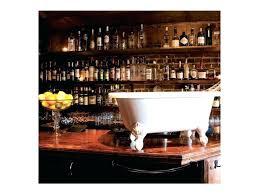 bathtub gin nyc reservations bathtub gin reservations image bathroom 2018 bathtub gin new york ny