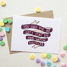88 nerdy valentines day cards for nerds who a afraid to show