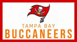 Tampa Bay Buccaneers Depth Chart 2019