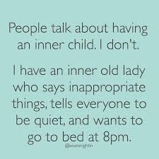 Bedtime Quotes Delectable Bedtime Quotes Pin By Mrs Mayer On Humor Pinterest Aktien Quotes