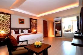 Novotel Nusa Dua 2 Bedroom Suite Scoopon Escape To Seminyak Bali For 5 Or 7 Nights In A Gorgeous