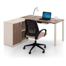 computer table designs for office. best price commercial furniture mfc panel office desk modern design computer table buy tablemfc designs for
