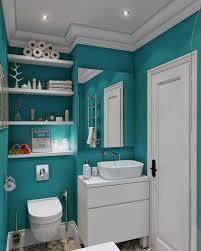 Over The Toilet Bathroom Shelves Best Bathroom Shelving Ideas Over Toilet
