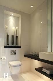modern white bathroom. modern white bathroom ideas amusing decor tiles . e