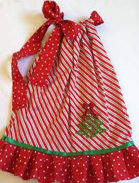 Pin by Priscilla Gilbert on SEW Crafty Ideas | Girls christmas dresses,  Kids dress, Christmas fashion