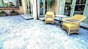 outdoor tile ideas flooring over patio and overwhelming tiles concrete on steps floorin tiling a concrete porch tile over outdoor