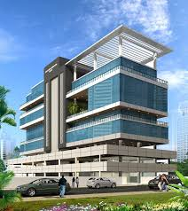 Office building design concepts Modern Glass Building Westland Office Building Nairobikenya Camping Camargue Westland Office Building