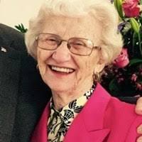 Bonnie Vestal Obituary - Yadkinville, North Carolina   Legacy.com
