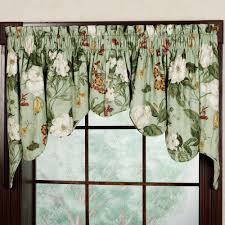 full size of curtain 93 stupendous waverly curtains pictures inspirations waverly curtains jcpenney and ds