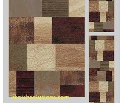 large area rugs under 100 stoichsolutions home ideas intended for inspirations 14