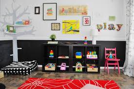 playroom ideas chalk wall