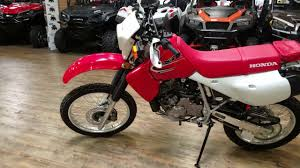 2018 honda xr650r. interesting honda 2017 honda xr650 inside 2018 honda xr650r c