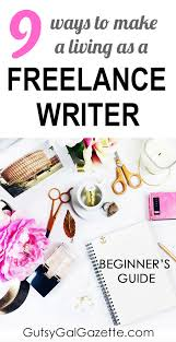 become a lance writer different areas to get started technical writing become a lance writer