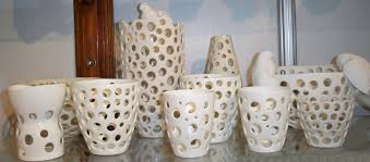 Decorative Jars And Vases Decorative Jars and Vases Winner TIPS 21