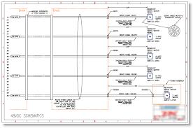 electrical controls machine design solutions inc robotic milling machine control system design