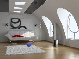 Down Selling Design House Home Decoration House Awesome