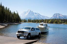What does boat insurance cover? Learn About Boat Insurance Geico Living