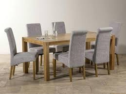 dining room oak furniture unique tables and chairs painted kitchen cabinets ideas table sets black friday deals u