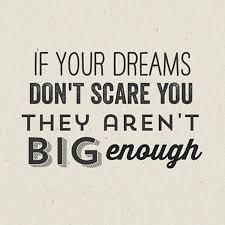 Inspirational Quotes On Dreaming Big Best of Sports Quotes On Twitter Dream Big And Work Bigger