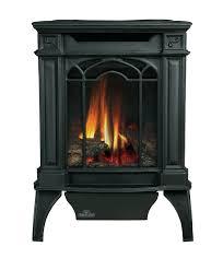 napoleon fireplace dealers napoleon fireplace inserts napoleon fireplaces archives classic fireplace and black vent free gas napoleon fireplace dealers