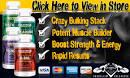 Ovral L Pills Dosage Uses Ovral L Side Effects