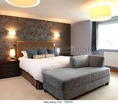 bedroom sconce lighting. Bedroom Sconce Lighting Beautiful Bedside Wall Lamps Lights Stock Photos With Regard To Impressive