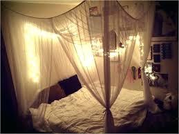 dorm room lighting. Room Lights Decoration For Bedroom Large Size Of . Dorm Lighting I