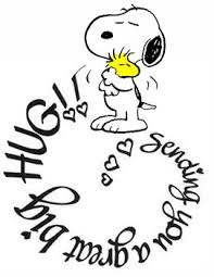 Image result for hug pictures