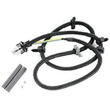 amazon com acdelco 10340314 gm original equipment abs wheel speed 2002 Buick Rendezvous Wiring Harness acdelco 10340314 gm original equipment abs wheel speed sensor wiring harness 2002 buick rendezvous stereo wiring harness